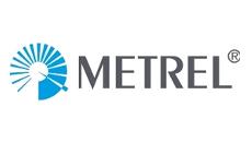 metrel-logo