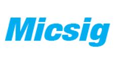 micsig-logo