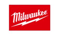 milwakee-logo