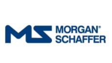 morgan-schaffer-logo
