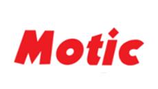 motic-logo