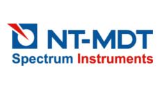 nd-mdt-logo