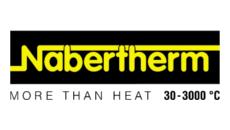 nabertherm-logo