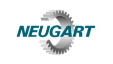 neugart-logo