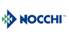 nocchi-logo