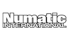 numatic-logo