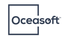 oceasoft-logo