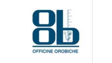 officine-orobiche-logo