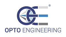 opto-engineering-logo
