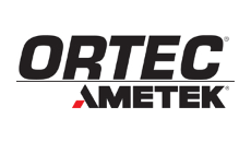 ortec-logo