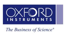 oxford-instruments-logo