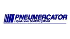 pneumercator-logo