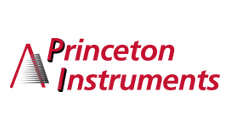 princeton-instruments-logo