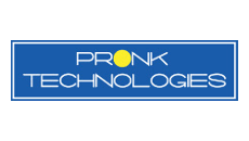 pronk-technologies-logo