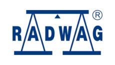 radwag-logo