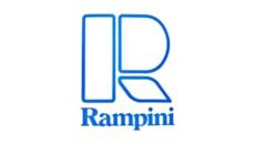 rampini-logo