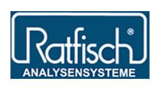 ratfisch-logo