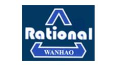 rational-precision-logo