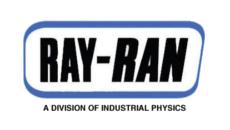 ray-ran-logo