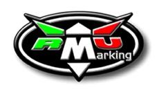 reggiana-macchine-utensili-logo