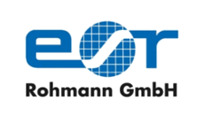 rohmann-logo