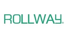 rollway-logo