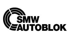 smw-autoblok-logo