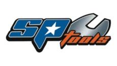 sp-tools-logo