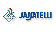 sassatelli-logo