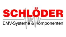 schloeder-logo