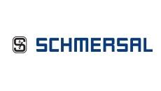 schmersal-logo
