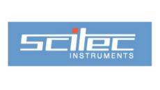 scitec-logo