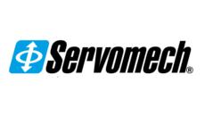 servomech-logo