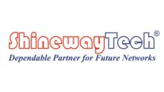 shineway-tech-logo