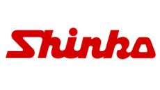 shinko-logo