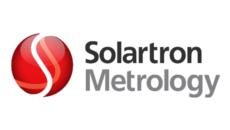 solatron-metrology-logo
