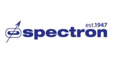 spectron-logo