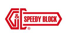 speedy-block-logo