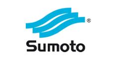 sumoto-logo
