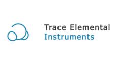 te-instruments-logo