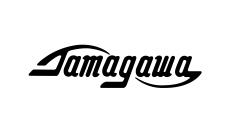 tamagawa-logo