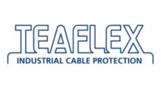 teaflex-logo
