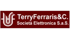terry-ferraris-logo