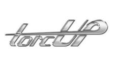 torc-up-logo