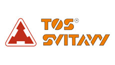 tos-svitavy-logo