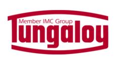 tungaloy-logo