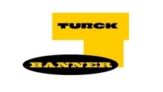 turck-banner-logo