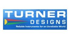 turner-designs-logo