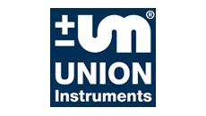 union-instruments-logo
