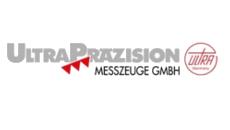 ultra-prazision-logo